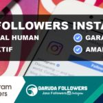 Alamat Web Tambah Followers Instagram