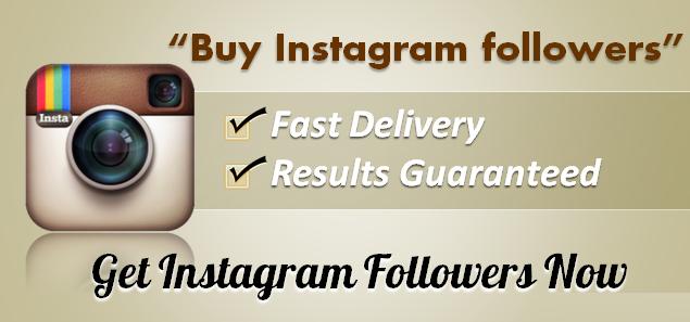 Beli Akun Instagram Untuk Jualan Ya Di Garuda Followers