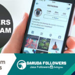 Beli Followers Instagram Aktif Murah online