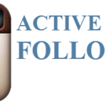 Tips Dan Cara Menambah Followers Instagram