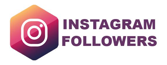 Cara Dapat Banyak Followers Instagram dalam Waktu yang Singkat