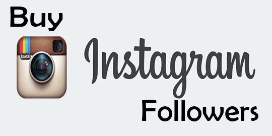 Followers Instagram Aktif