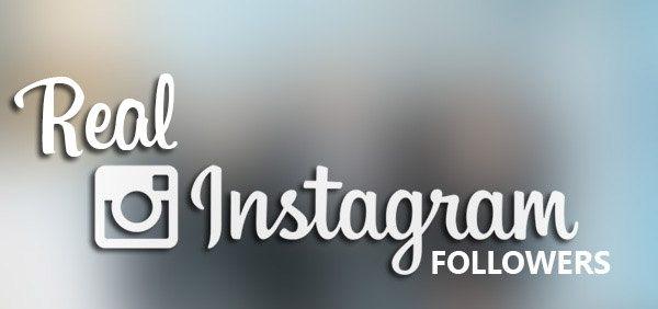 Cara Mendapatkan Followers Instagram Dengan Mudah