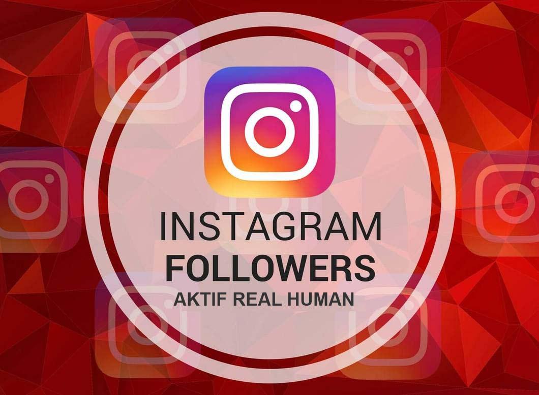 Cara Mendapatkan Followers Terbanyak Di Instagram Untuk Bisnis