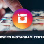 Pengertian Followers Instagram Tertarget