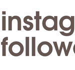 FOLLOWERS INSTAGRAM TERTARGET MURAH