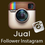 Jasa Jual Follower Instagram Aktif