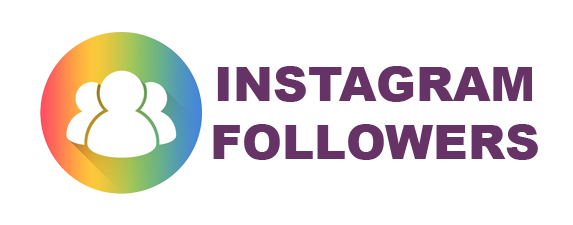 Jual Akun Instagram 10.000 Followers Aktif Real Human