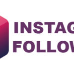 Tambah Followers Instagram Permanen No Drop
