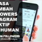 Tips Mencari Jasa Jual Followers Instagram Aktif