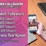 Website Beli Followers Instagram