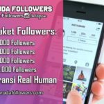 alamat web tambah followers instagram murah