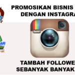 beli followers instagram murah aktif