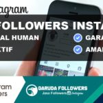cara beli followers di instagram aktif