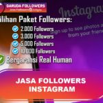 cara beli followers di instagram aktif tertarget