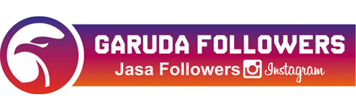 Garuda Followers