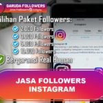 jasa followers instagram indonesia