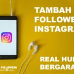 jasa followers instagram murah bergaransi