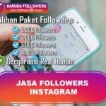 jasa tambah followers instagram murah dan aktif