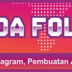 jasa-tambah-followers-murah-aktif