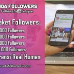 jual beli followers instagram aktif