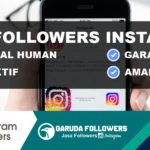situs penambah followers Instagram