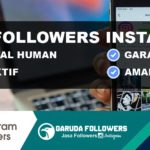 website penambah followers Instagram.
